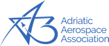 Adriatic Aerospace Association