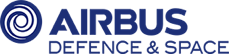 Airbus space and defence