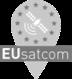 EUsatcom
