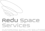 Redu Space Services