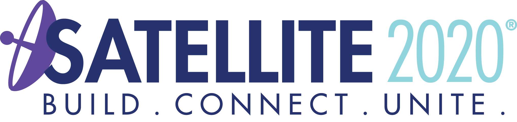 Satellite 2020_logo