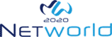 NETWORLD2020