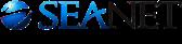 SeaNet Technologies Myanmar